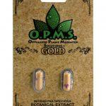 1-OPMS-Gold-2ct 2nd
