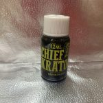 CHIEF KRATOM SHOT