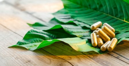 How Kratom Naturally Benefits Our Bodies